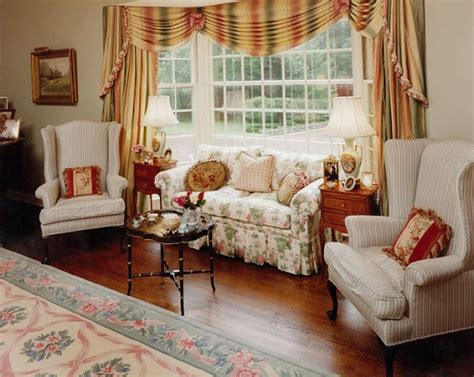 country style living room furniture english country
