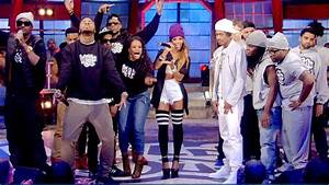 Nick Cannon Presents: Wild 'N Out News & Full Episode | S6 ...