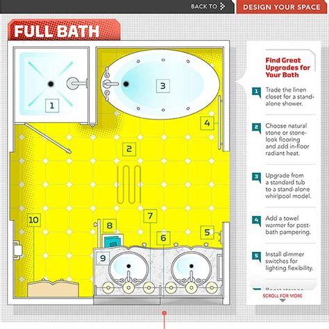 lowes free bathroom designer app decor bathrooms