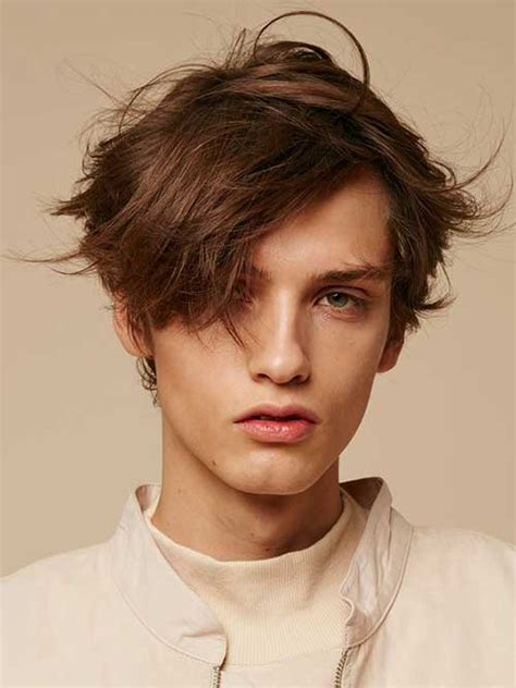 2017 s trend stylish hairstyles for men mens hairstyles 2018