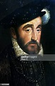 Henry Ii Of France Photos and Premium High Res Pictures ...