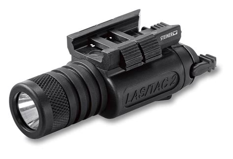 glock tactical laser and light laser devices las tac 2 tactical light for glock rail