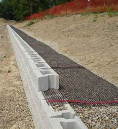 best retaining wall block 5 tips for an everlasting block retaining wall cornerstone wall solutions
