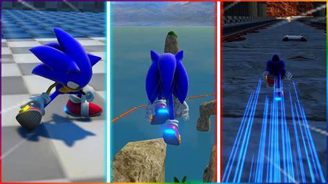 Sonic Colors Iso Dolphin Peepsburgh