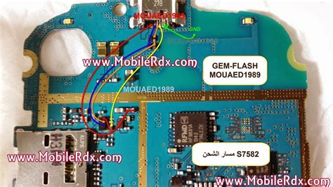 samsung s7582 usb and charging connector ways mobilerdx
