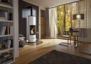 Poele à Bois Qualité : po les bois cera design les ma tres du feu chemin e ~ Premium-room.com Idées de Décoration