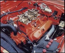 383 Magnum Engine Specs submited images