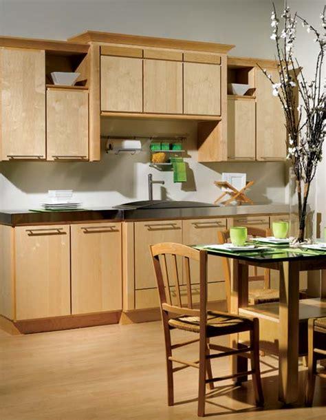 kitchen cabinets semi custom custom semi custom cabinets toronto bertch cabinets 6381