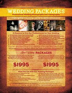 knoxville wedding venue the bleak house 2014 open With wedding photography and videography packages los angeles