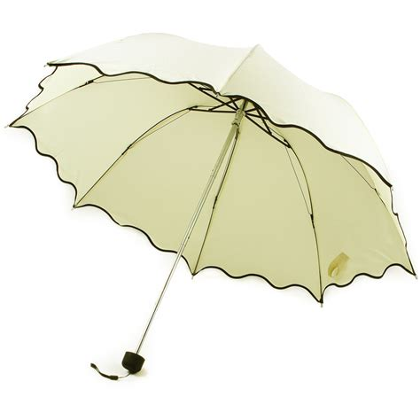 umbrellas lookup beforebuying