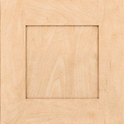Schuler Cabinets Spec Book by Kraftmaid Cabinets Home Depot Inspirative Cabinet Decoration