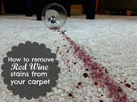 31 Best Images About Cleaning Carpet On Pinterest Red Carpet Yellow Gowns A1 Care Kelowna Zero Res Cleaning Reviews Jc Baby Nursery Exchange Denver Co Academy Awards Warehouse