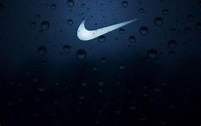 Nike Wallpapers Desktop Backgrounds