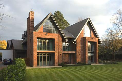 Home Design Uk : Luxury Fbh Project, England « Adelto Adelto