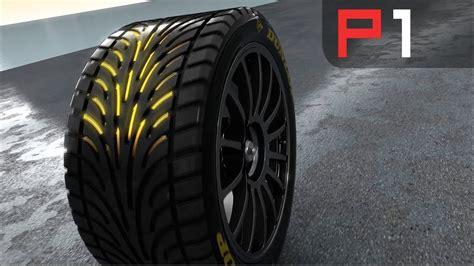 find    car aquaplanes slick  wet tyres youtube