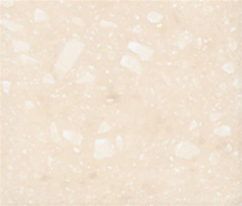 rivenditori corian corian 174 abalone a k lastre minerale composito hasenkopf