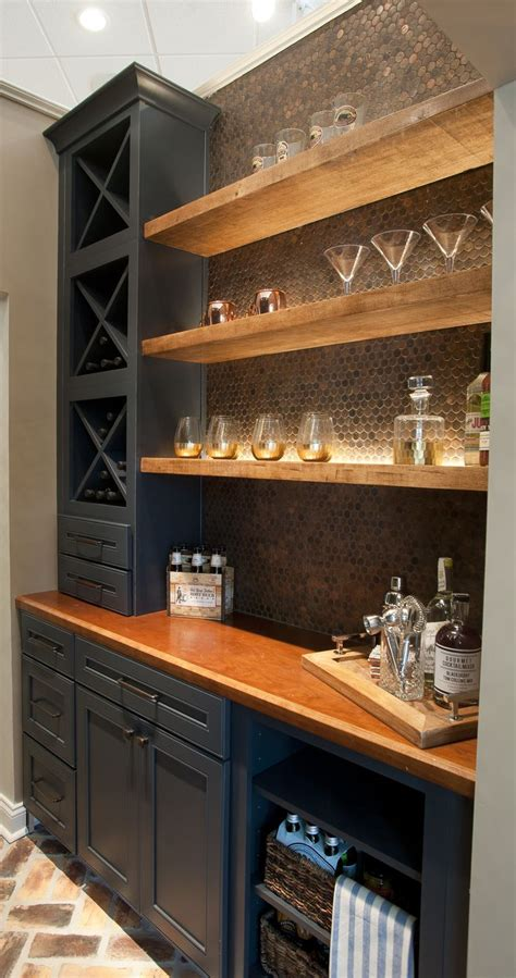 kitchen installing wet bar cabinets   room  add