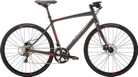 Felt Bicycles Verza Speed 20  Boi  Bike Shop