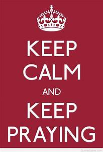 Top keep calm quotes wallpapers and keep calm monday  Keep