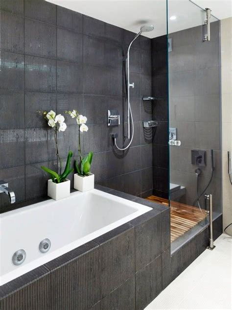 modern bathroom ideas renoguide australian