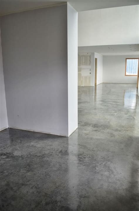 best 25 concrete paint colors ideas on paint