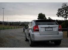 2011 Dodge Caliber SXT – Find Me Cars