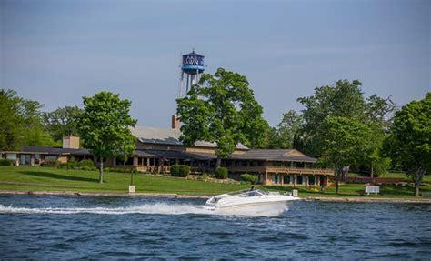 Lawn Resort Delavan Wisconsin by Lake Lawn Resort Updated 2018 Prices Hotel Reviews