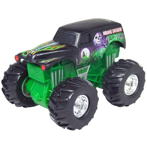 grave digger monster truck for sale grave digger monster truck toys bing images