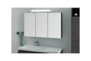 Salle De Bain Armoire Miroir by Indogate Com Armoire Salle De Bain Miroir