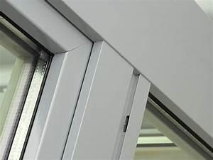 Holz Alu Fenster Preise : fenster lais fensterbau ~ Udekor.club Haus und Dekorationen