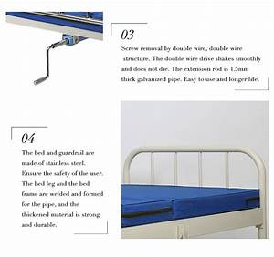 Patient Sleep Cheap Popular Design Platform Medicare