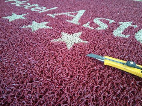 zerbini personalizzati on line zerbini personalizzati e tappeti su misura on line