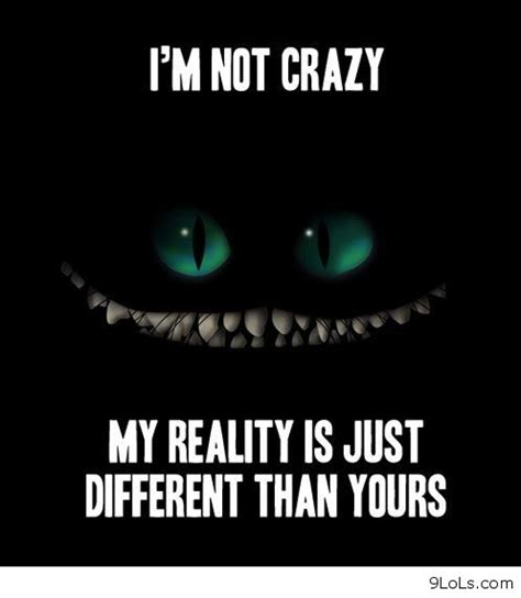Crazy Sex Memes - funny pictures funny quotes sayings funny kids funny image 696111 on favim com