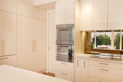 Kitchens And Bathrooms Melbourne by Perini Kitchens Bathrooms Melbourne Kitchen And