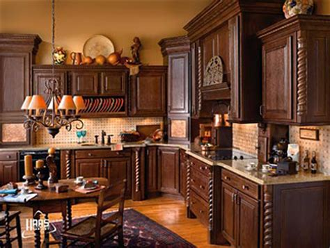 bailey kitchen cabinet bailey s center judson indiana in 24598