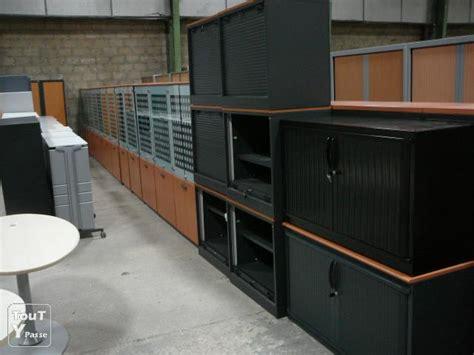 mobilier de bureau d occasion et professionnel armoire m 233 tallique