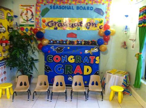 graduation ideas for preschool prek graduation 846 | 99705cb20b3b4a66072101af2b19ad55