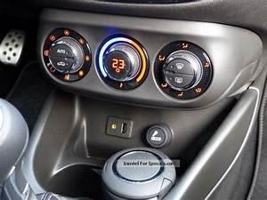 Opel Corsa Color Edition : 2015 opel corsa d 1 4 turbo color edition sitzhzg pdc car photo and specs ~ Gottalentnigeria.com Avis de Voitures