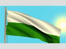 Himno y Bandera del Departamento La Guajira YouTube