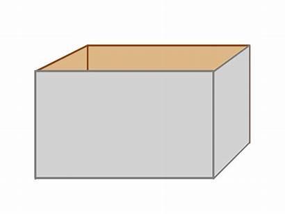 Rectangle Clipart Square Furniture Clip