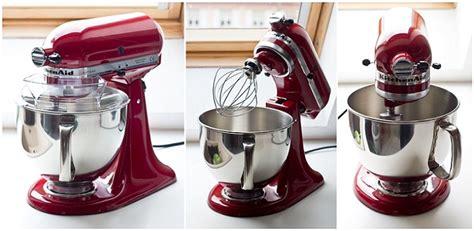 les meilleurs robots de cuisine mon pâtissier comparer choisir patissier