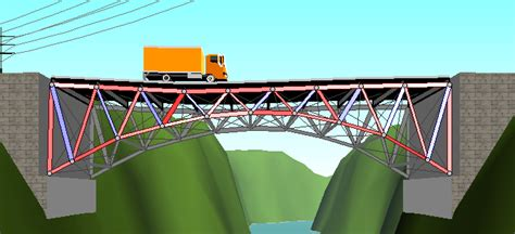 west point bridge designer 2014 curriculize west point bridge science simulations