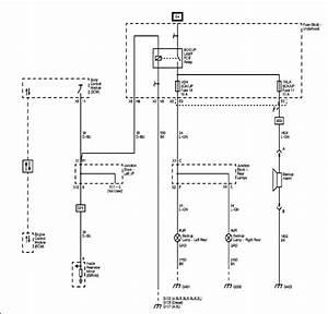 How Do You Rewire Silverado 3500