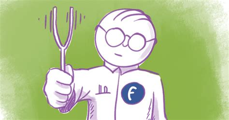 How Optimize Your Facebook Marketing For Seo