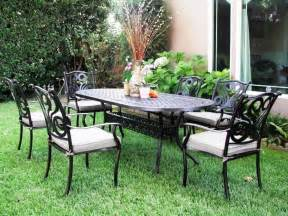 patio furniture covers home depot canada 28 images