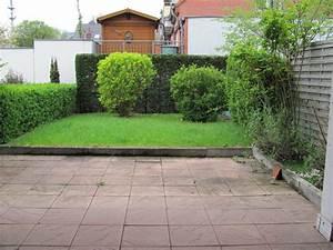 Eigentumswohnung Mit Garten Kaufen : verkauft niedrigenergie wohnung mit 3 zimmern terrasse ~ Lizthompson.info Haus und Dekorationen