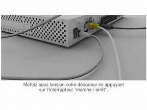 Adaptateur Téléphonique Bbox : voo comment brancher mon kit cpl et ma box vasion doovi ~ Nature-et-papiers.com Idées de Décoration