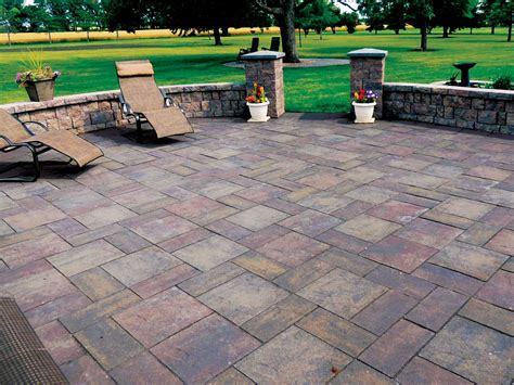 Londonpaver Patio Stone Autumn Blend  Welcome To. Outside Patio Restaurants Las Vegas. Stone Patio Cleaner. Patio Furniture Quechee Vt. Outdoor Patio Umbrella Lights. Universal Patio Swing Sling. Patio Landscaping Houston. Wicker Patio Swing Home Depot. Small Outdoor Patio Designs