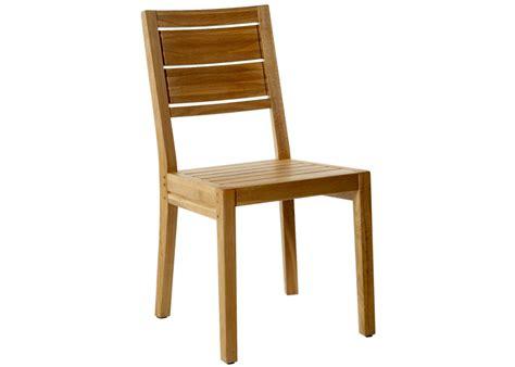 image de chaise chaise ivory