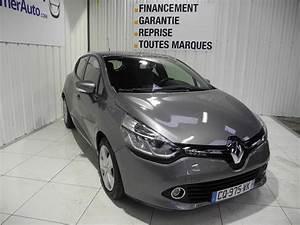 Clio 4 Motorisation : voiture occasion renault clio iv tce 90 energy eco2 dynamique 2013 essence 56000 vannes morbihan ~ Maxctalentgroup.com Avis de Voitures